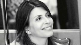 What Does the Other Woman Know? The Disappearance of Jennifer Dulos