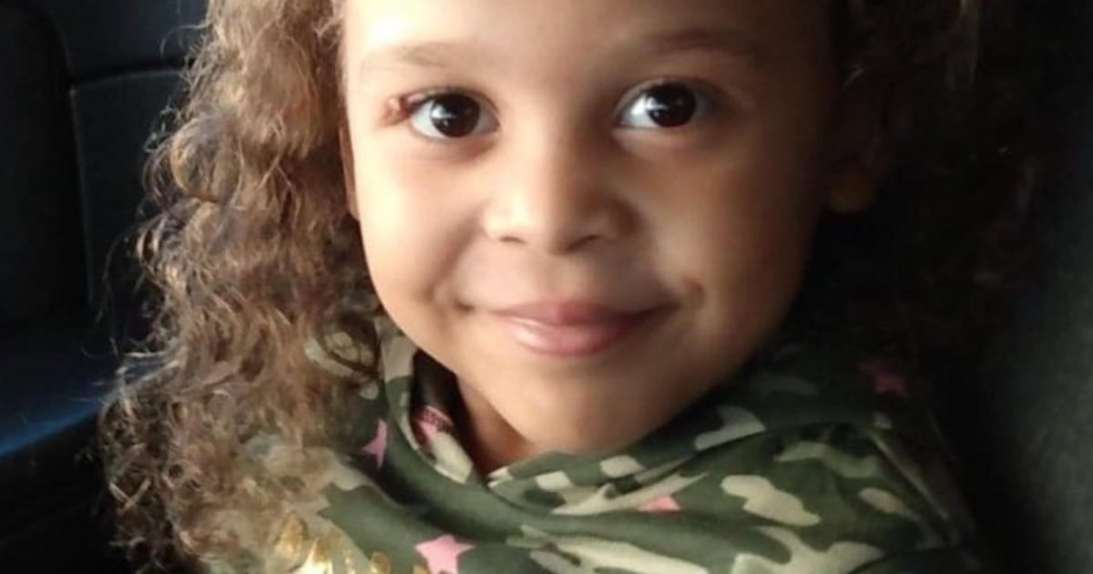 5-year-old girl injured in crash involving former Kansas City Chiefs coach Britt Reid