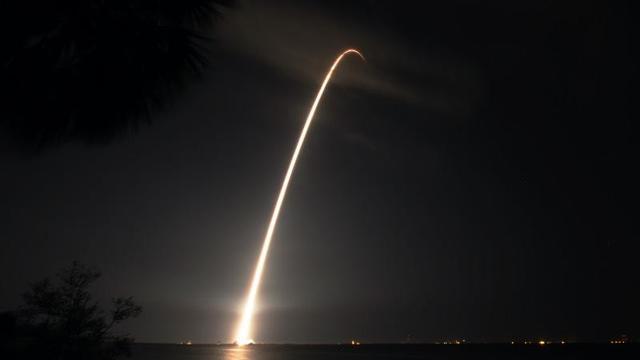021521-starlink19-launch.jpg