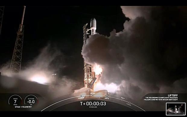 021521-launch1.jpg
