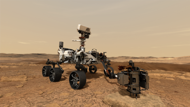 pia23491-1-msr-a-mars-2020-collecting-sample.png