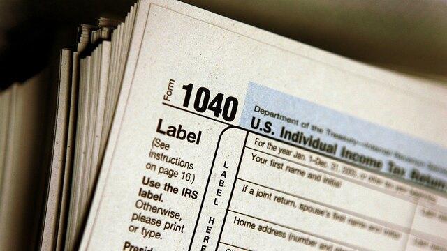 1040-tax-form-647635-640x360.jpg