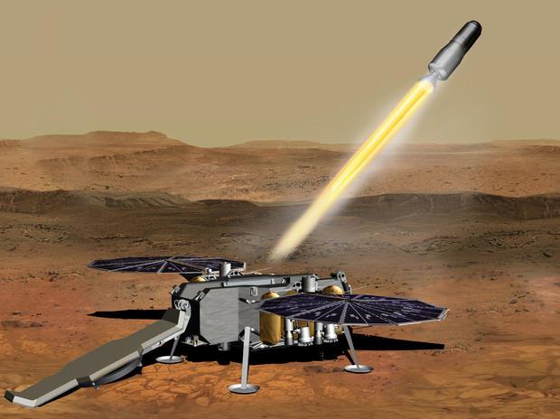 pia23496-mav-launch.jpg