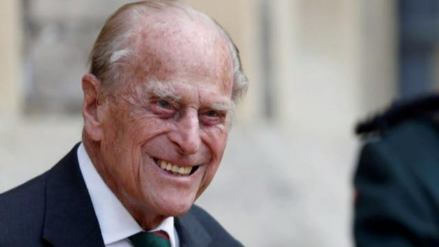 cbsn-fusion-prince-philip-admitted-to-the-hospital-99-years-old-thumbnail-647881-640x360.jpg