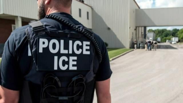 cbsn-fusion-ice-rolls-out-new-guidelines-for-deportations-to-focus-on-certain-groups-thumbnail-650160-640x360.jpg