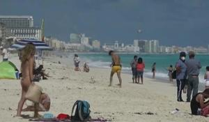 cbsn-fusion-mexico-sees-increase-in-american-tourists-despite-ongoing-pandemic-thumbnail-650530-640x360.jpg