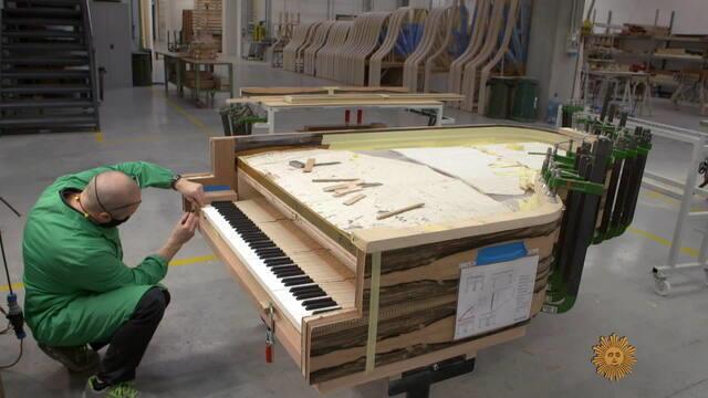 sm-d-doane-pianos-650640-640x360.jpg