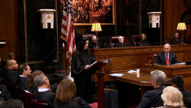 judiciaryarticle.jpg