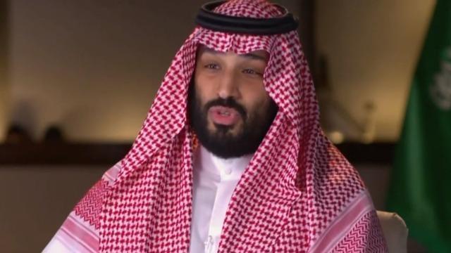 cbsn-fusion-intelligence-report-finds-saudi-crown-prince-approved-jamal-khashoggi-killing-thumbnail-654691-640x360.jpg
