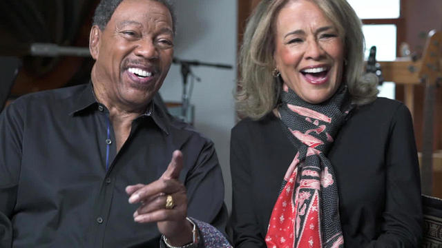 billy-davis-jr-marilyn-mccoo-1280.jpg