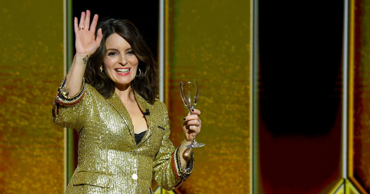 Golden Globes 2021: Complete list of winners and nominees