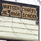 watson-chapel-jr-high-school-shooting-02.png