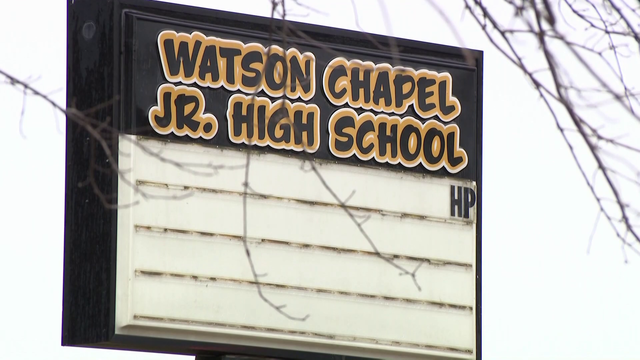 watson-chapel-jr-high-school-shooting-02.png