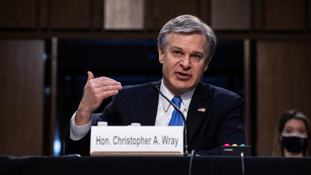 cbsn-fusion-fbi-director-christopher-wray-testifies-capitol-assault-domestic-terrorism-thumbnail-657013-640x360.jpg