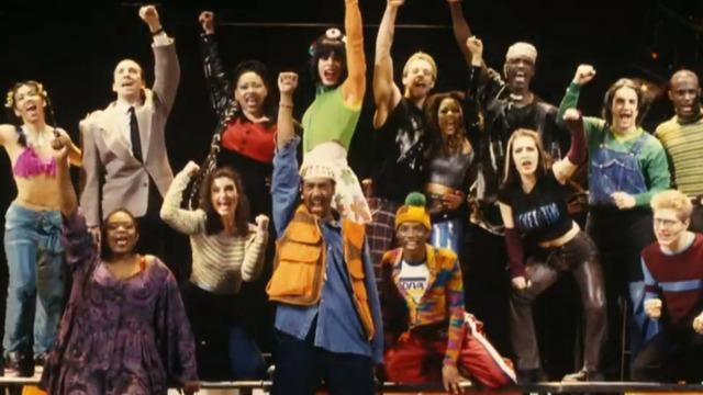 cbsn-fusion-rent-original-cast-members-reflect-on-groundbreaking-musical-celebrate-its-25th-anniversary-thumbnail-656947-640x360.jpg