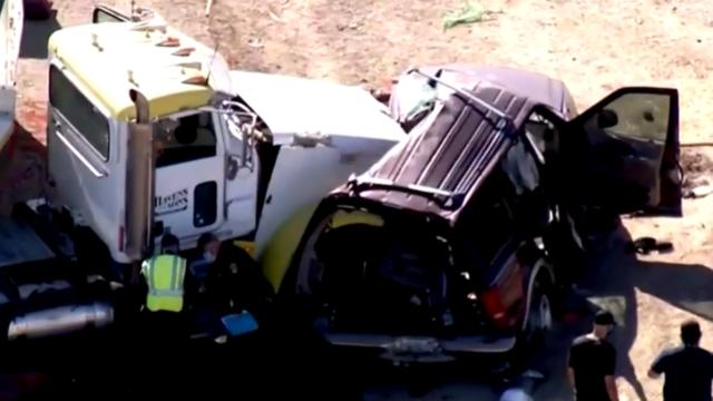 california-car-crash-01-kcbs.png