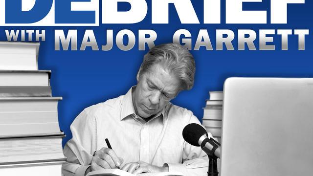 the-debrief-podcast-square-logo.jpg