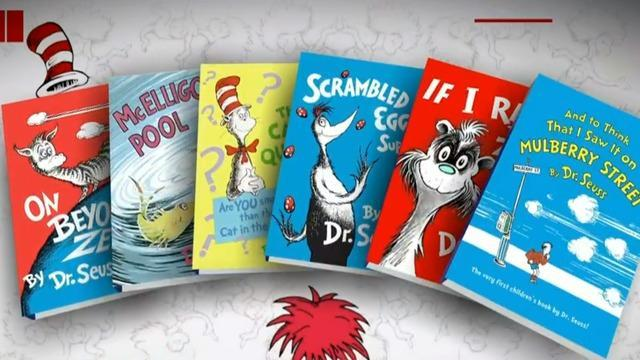 cbsn-fusion-publication-of-6-dr-seuss-books-ends-over-racist-imagery-thumbnail-657712-640x360.jpg