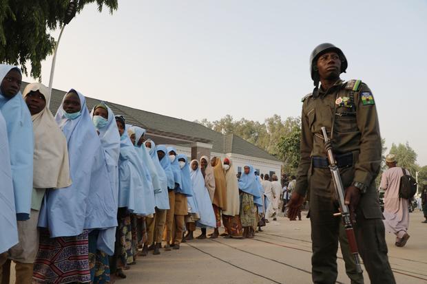 nigeria-schoolgirls-1231468420.jpg