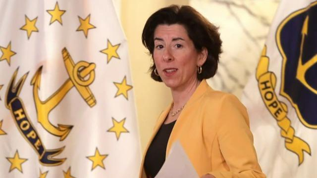 cbsn-fusion-gina-raimondo-confirmed-commerce-secretary-thumbnail-657768-640x360.jpg