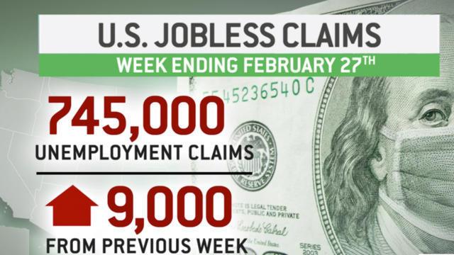 0304-cbsn-joblessclaims-new-659967-640x360.jpg