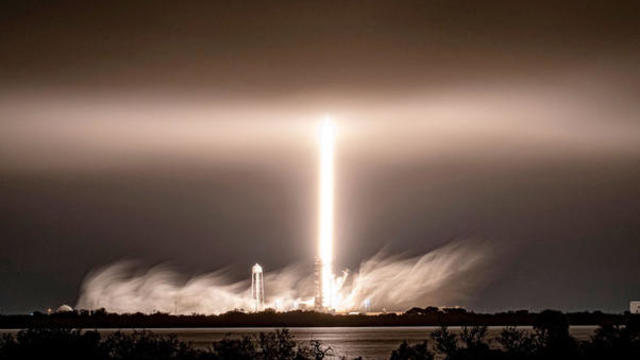 spacex-starlinks-launch-ealry-on-030421.jpg
