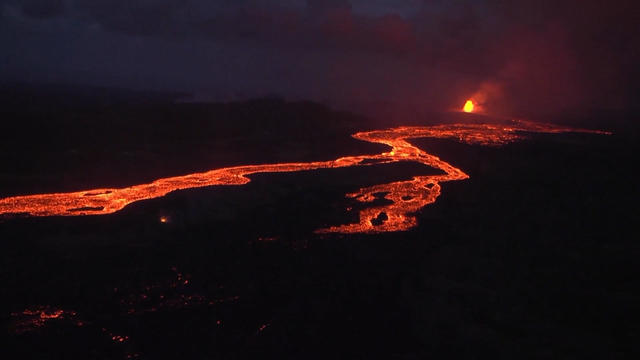 lava-hawaii-volcano.jpg