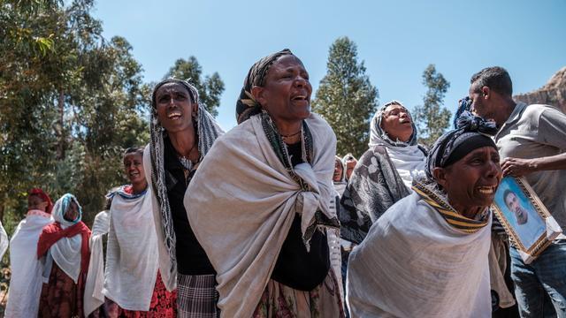 TOPSHOT-ETHIOPIA-UNREST-TIGRAY-POLITICS