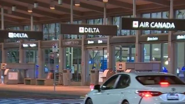 delta-sacramento-airport-030421.jpg