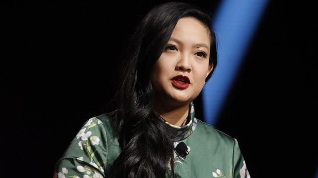 cbsn-fusion-activist-amanda-nguyen-discusses-recent-spike-anti-asian-hate-crimes-thumbnail-661083-640x360.jpg