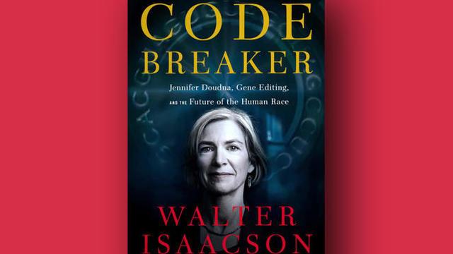 code-breaker-cover-simon-schuster-660.jpg