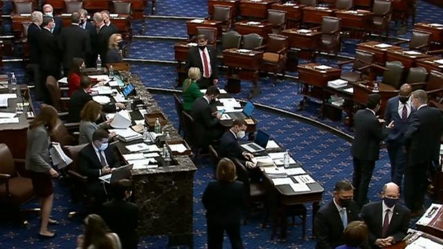 cbsn-fusion-deciding-votes-in-an-evenly-divided-senate-thumbnail-661954-640x360.jpg