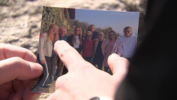 nembro-italy-family-photo-620.jpg