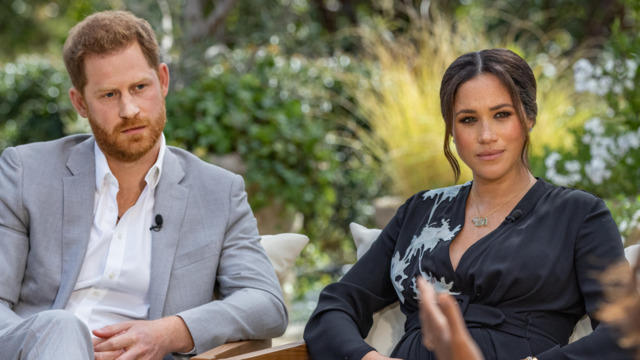 prince-harry-meghan-cbs-interview-662814-640x360.jpg