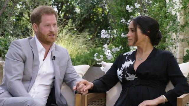 cbsn-fusion-prince-harry-royal-family-finances-cbs-exclusive-interview-thumbnail-662784-640x360.jpg