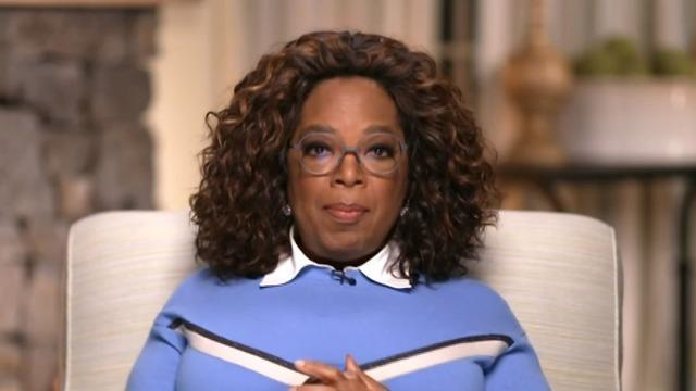 cbsn-fusion-oprah-winfrey-on-her-bombshell-harry-and-meghan-interview-thumbnail-662880-640x360.jpg