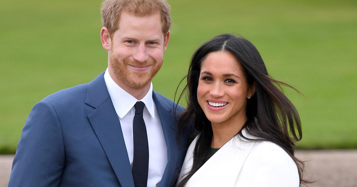 Celebrities react to Meghan and Prince Harry's bombshell interview with Oprah Winfrey