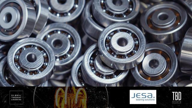 jesasa-cbsdoc94-pm-20210223-thumbnail-663052-640x360.jpg