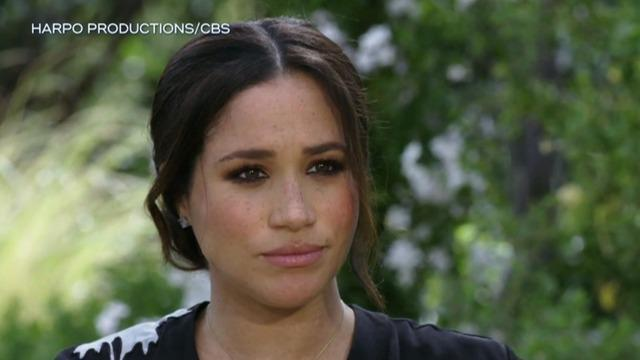 cbsn-fusion-meghan-prince-harry-oprah-exclusive-interview-depression-racism-thumbnail-663471-640x360.jpg