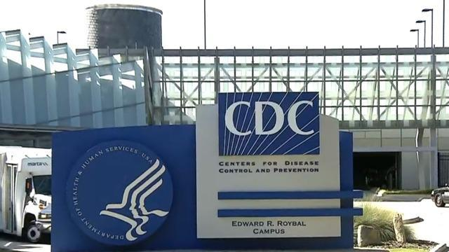 cbsn-fusion-cdc-releases-new-guidance-for-fully-vaccinated-americans-thumbnail-663454-640x360.jpg