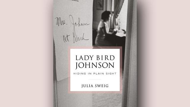 lady-bird-johnson-cover-random-house-660.jpg
