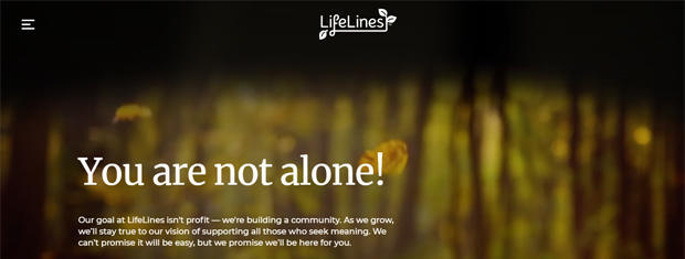 lifelines-website-620.jpg