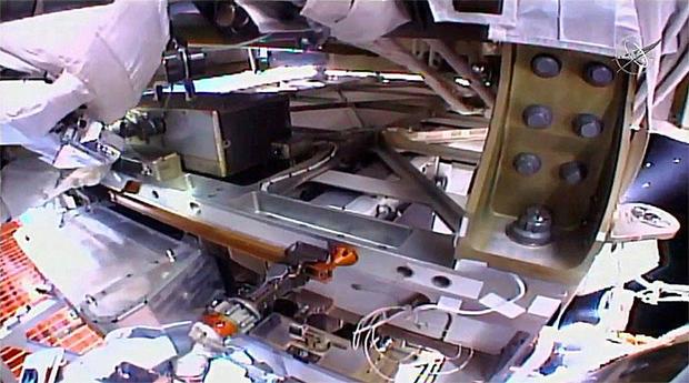 031321-ammonia-jet.jpg