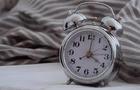 insomnia-clock-660.jpg