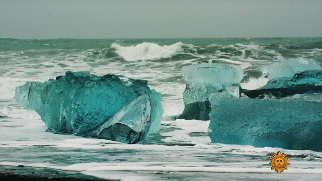 iceland1920-668020-640x360.jpg