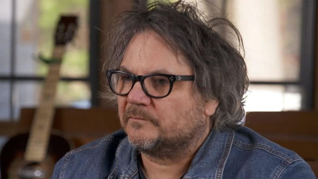 jeff-tweedy-of-wilco-1920.jpg