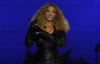 Beyoncé — Grammy Award 2021