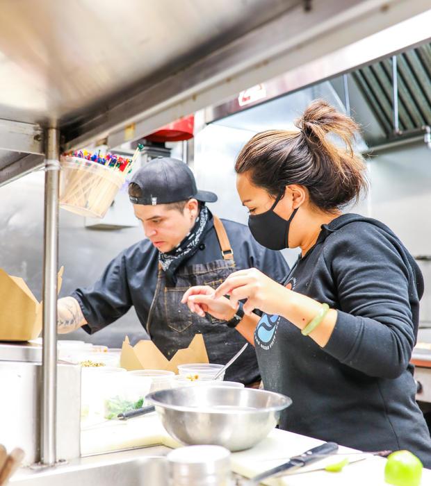 tiger-lily-kitchens-michelle-morgan-cook-crop.jpg