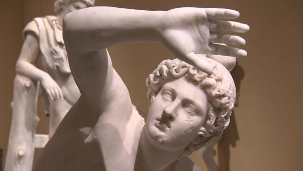 torlonia-marbles-a-620.jpg