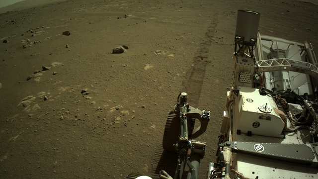 pia23729-mars-perseverance-march-7-left-navc-width-1280.png